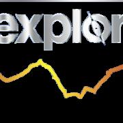 Explore Training's Company logo